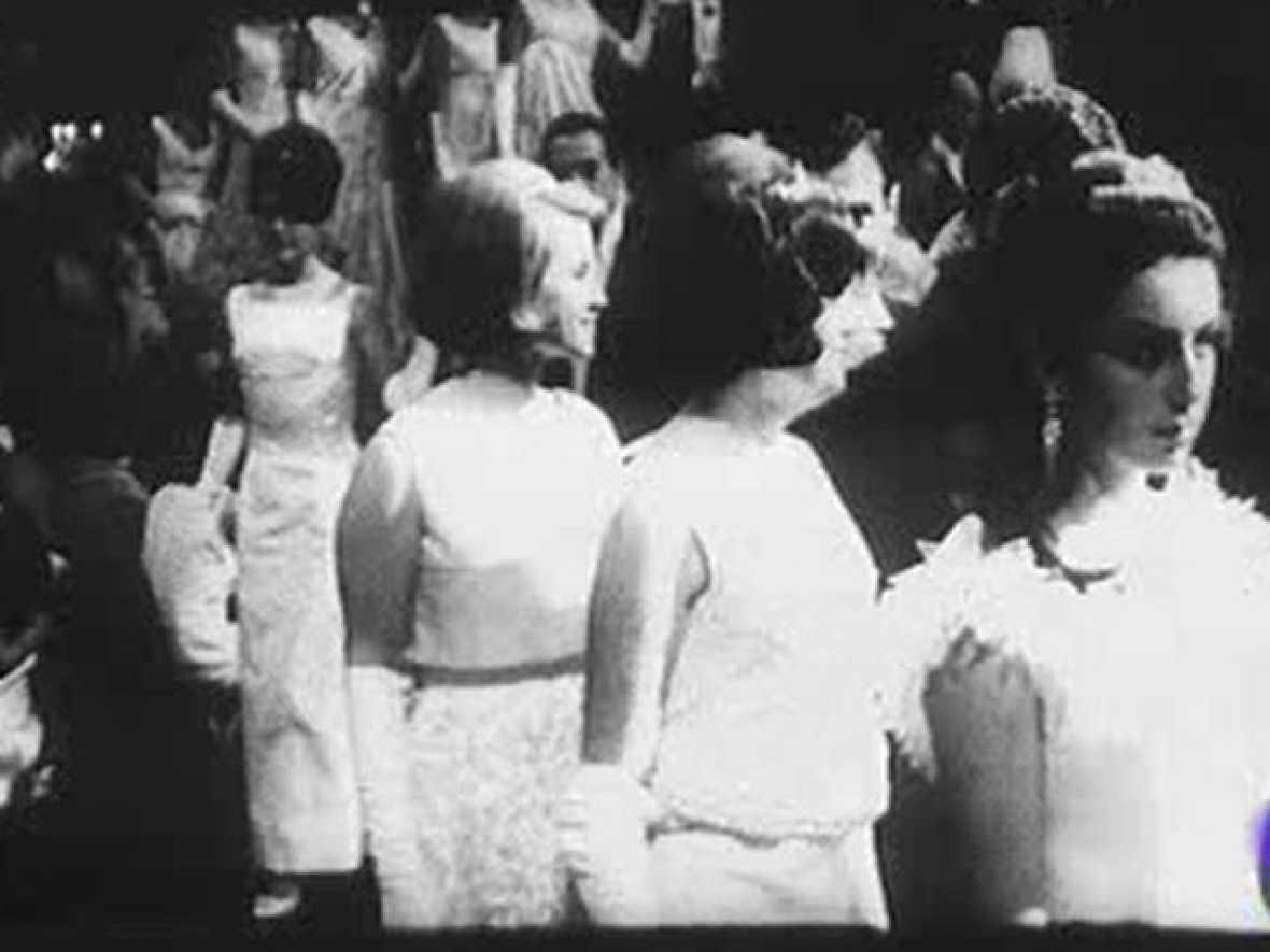 Informe Semanal: La moral del convento