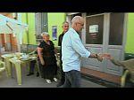 Volver con... - Josep Antoni Duran I Lleida en el bar