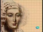 Mujeres en la historia - Leonor López de Córdoba