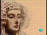 Mujeres en la historia - Las románticas