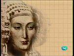 Mujeres en la historia - Teresa Cabarrús