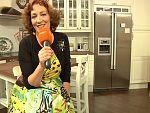 """Las chicas de oro - Carmen Maura: """"Me apatecía volver a la tele para ponerme en contacto con las masas"""""""