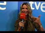 Los 'favoritos' de las presentadoras de TVE