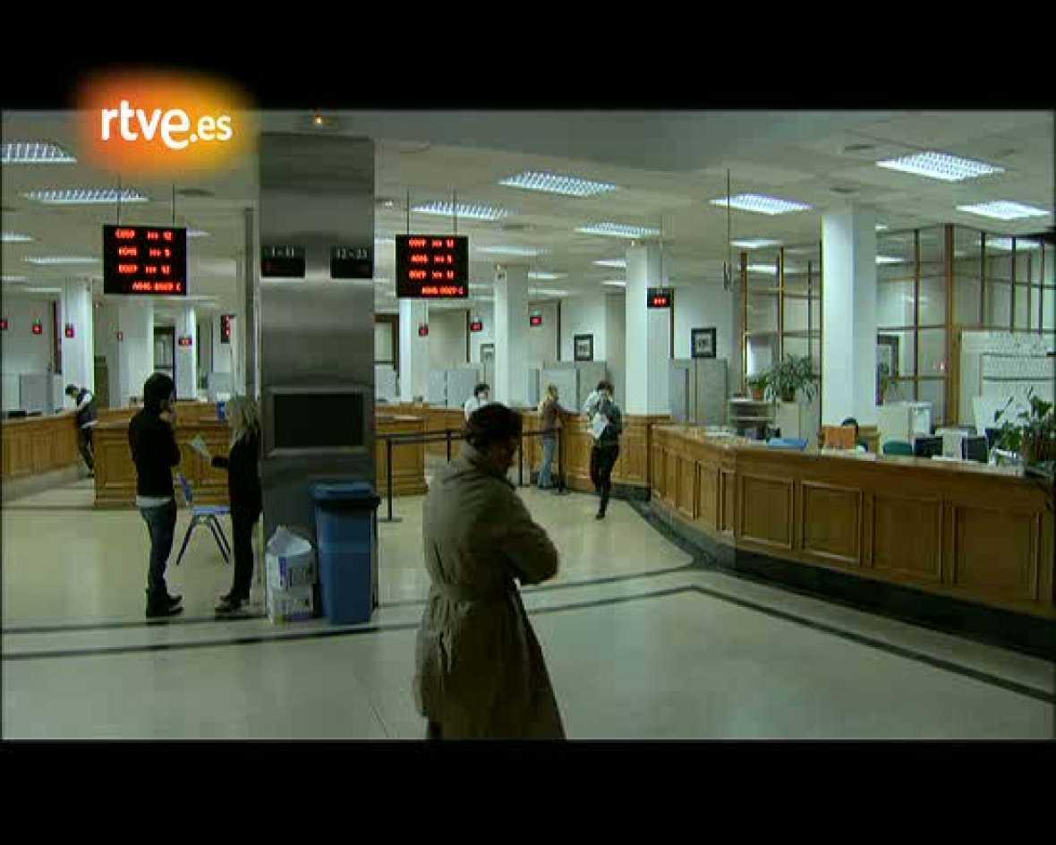 Ciudad k cap tulo 0 oficina de patentes for Oficina de patentes
