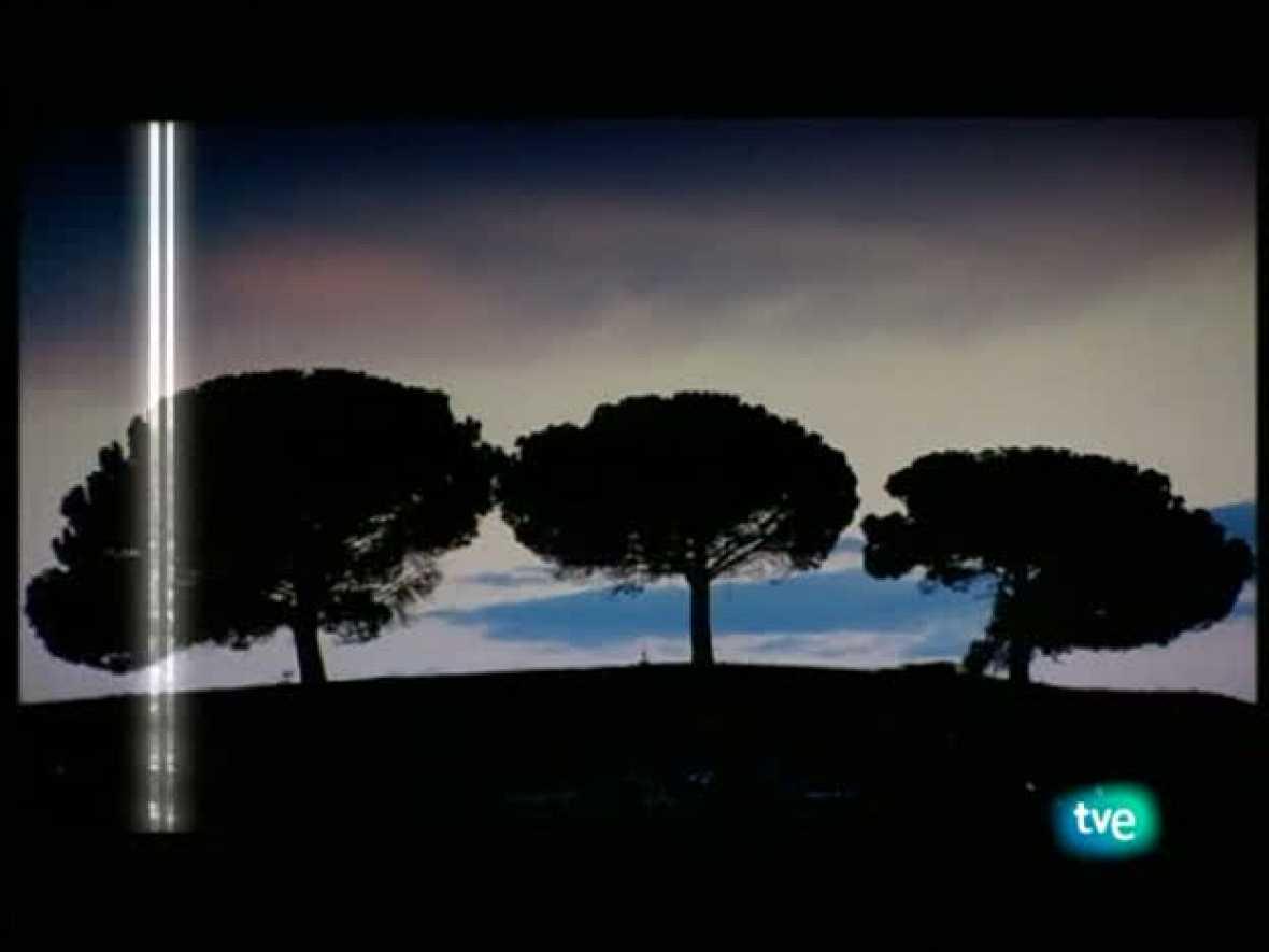 La dieta mediterránea - El vino 2 - Ver ahora