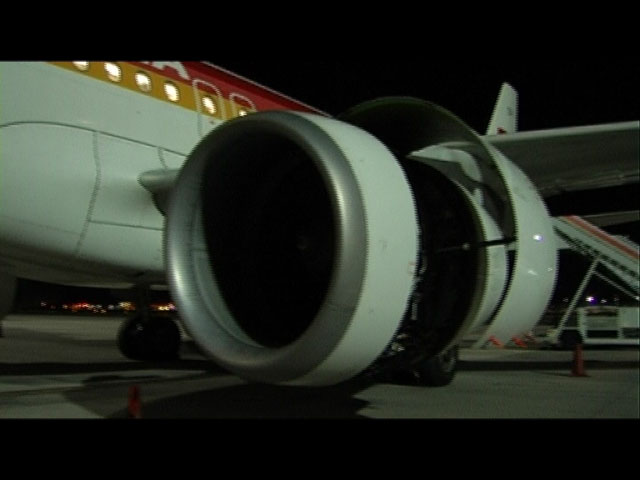Resultado de imagen de turno de noche en aeropuerto