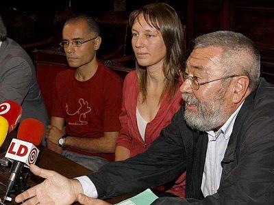 Sale a la venta en Colombia el libro donde Ingrid Betancourt relata su secuestro por las FARC