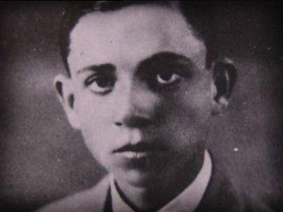 Ruta literaria de Miguel Hernández