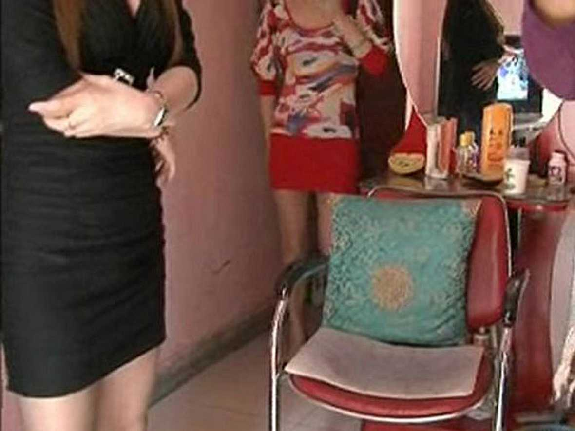 prostitutas chinas en alcorcon prostitutas la laguna