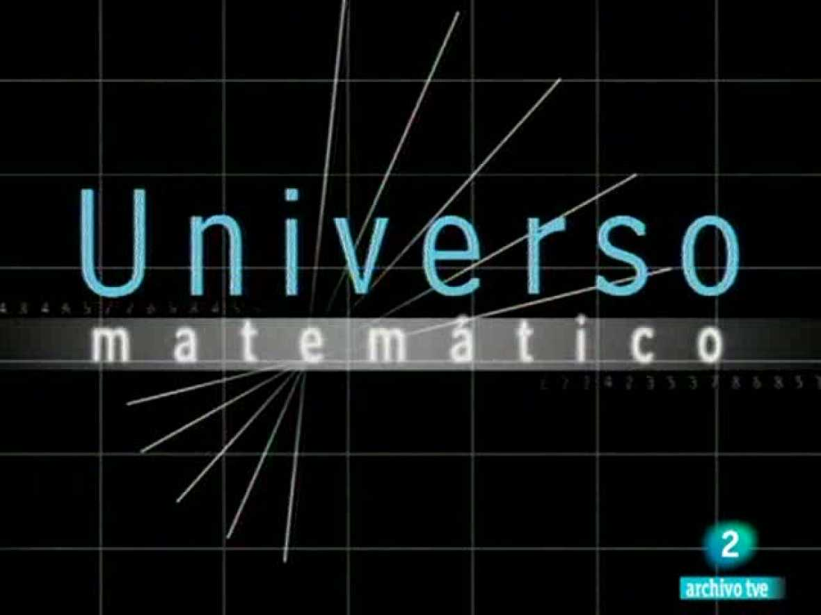 Universo Matemático  (28/09/10)