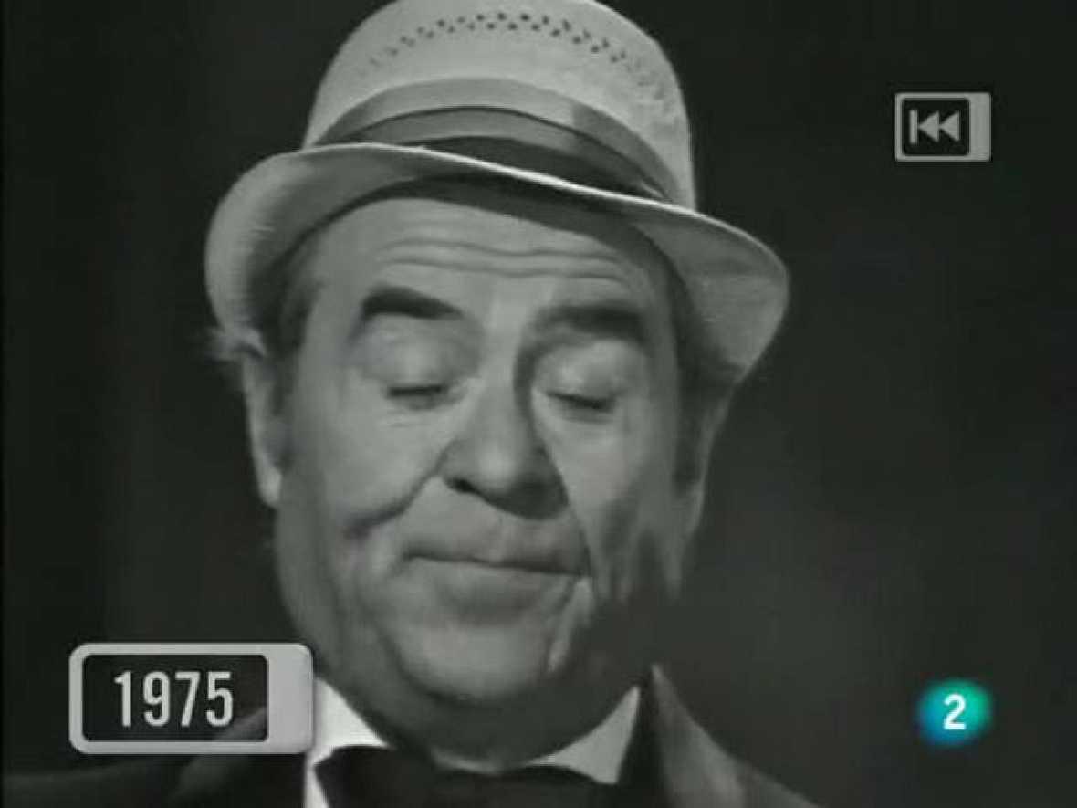 Memòries de la tele: Homenatge a la trajectòria d'Artur Kaps