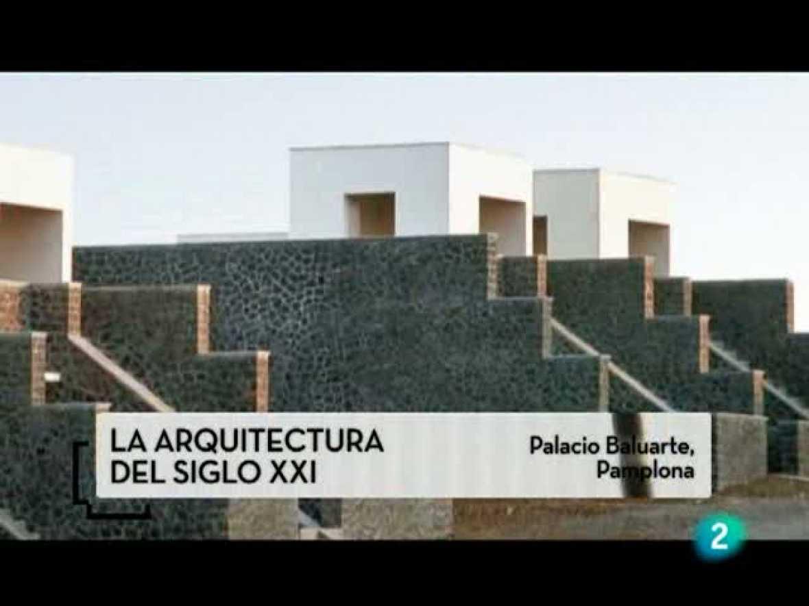 Escala1:1 (01/10/10) La arquitectura del futuro