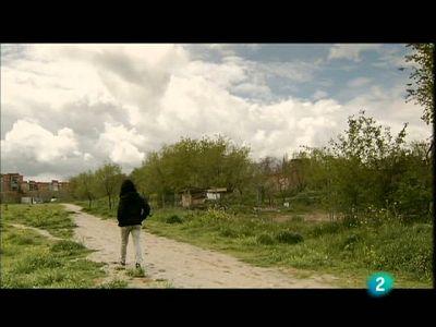 Documentos TV (02/10/10)