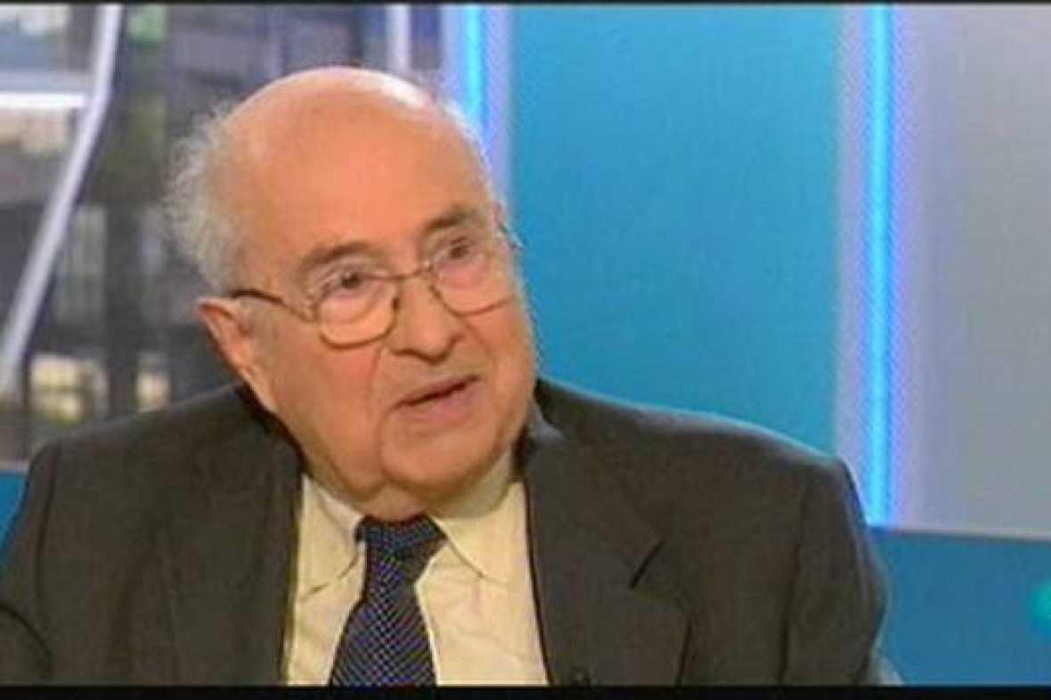 Entrevista Ramon Bayes