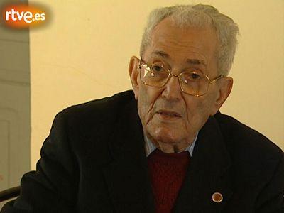 Marcelino Camacho, homenaje