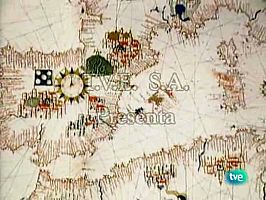 Andalusíes, Mudéjares y Moriscos