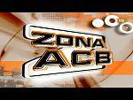 Zona ACB - Jornada 5 - 02/11/10