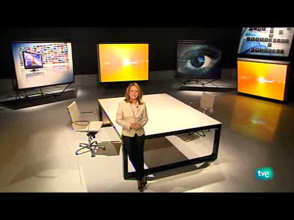 RTVE responde (06/11/10)