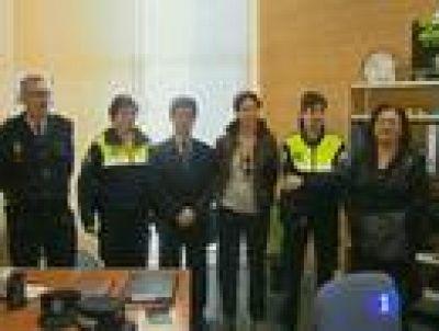 Noticias Aragón (12/11/2010)