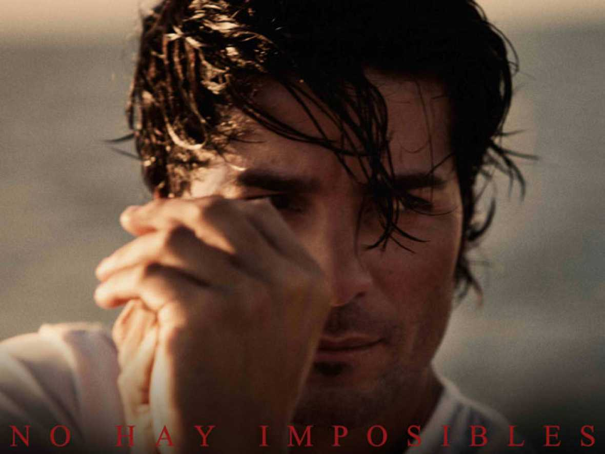 Chayanne - No hay imposibles