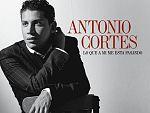 Disco del año 2010 - Antonio Cortés - Lo que a mí me está pasando