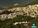 Alquibla - Cementerios islámicos