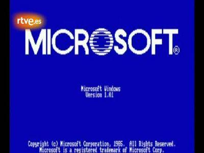 El 20 de noviembre de 1985 Microsoft lanzaba su primera versión de Windows. Repaso a la historia de los sonidos de encendido y apagado de los ordenadores que funcionan con este sistema operativo.