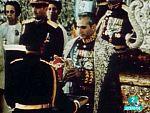 Alquibla - Díptico Chii II de la revolución a la guerra