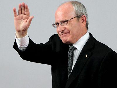 Montilla renuncia a su escaño en el Parlament tras el batacazo electoral del PSC en las catalanas