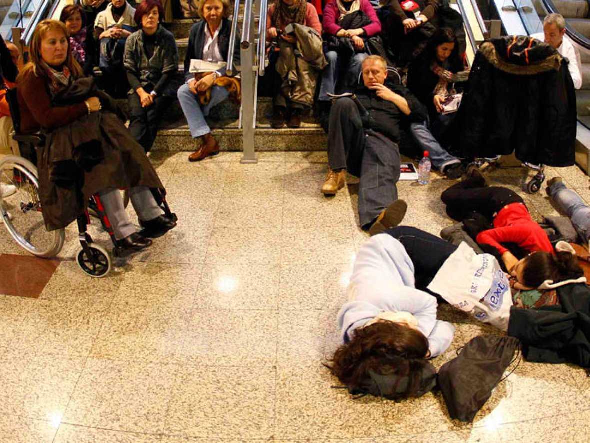 Informe Semanal: Extorsión de altos vuelos