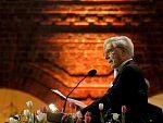 Informe Semanal - El Nobel del escribidor