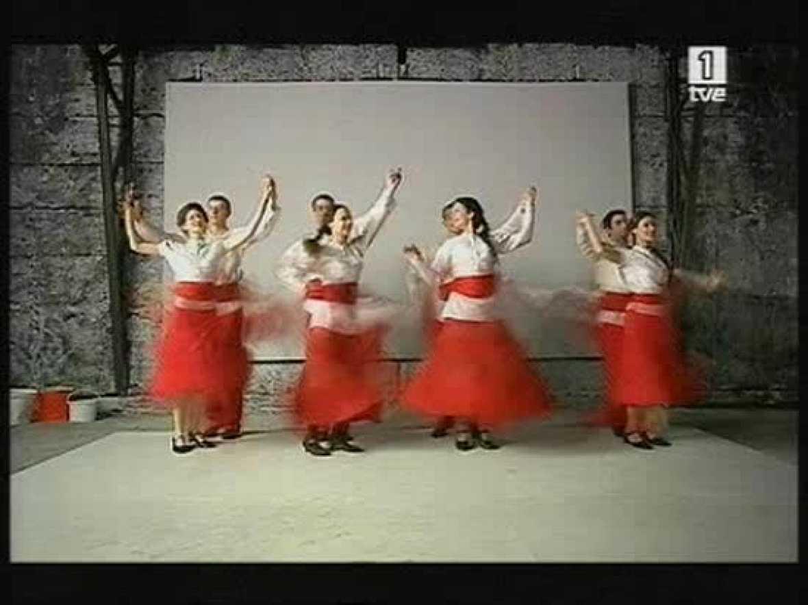 Eurovisión 2008. Polonia
