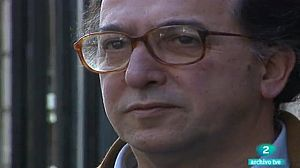Humberto Rivas, fotógrafo