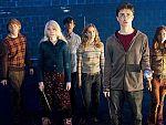 Fin de semana de magia en La 1 con 'Harry Potter y el cáliz de fuego' y el estreno de 'Harry Potter y la orden del Fénix'