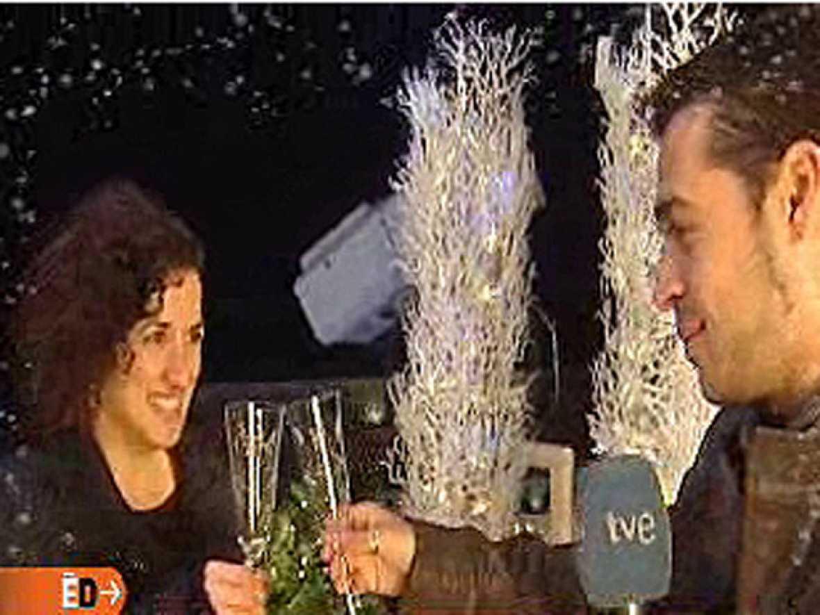 España Directo - Feliz 2011