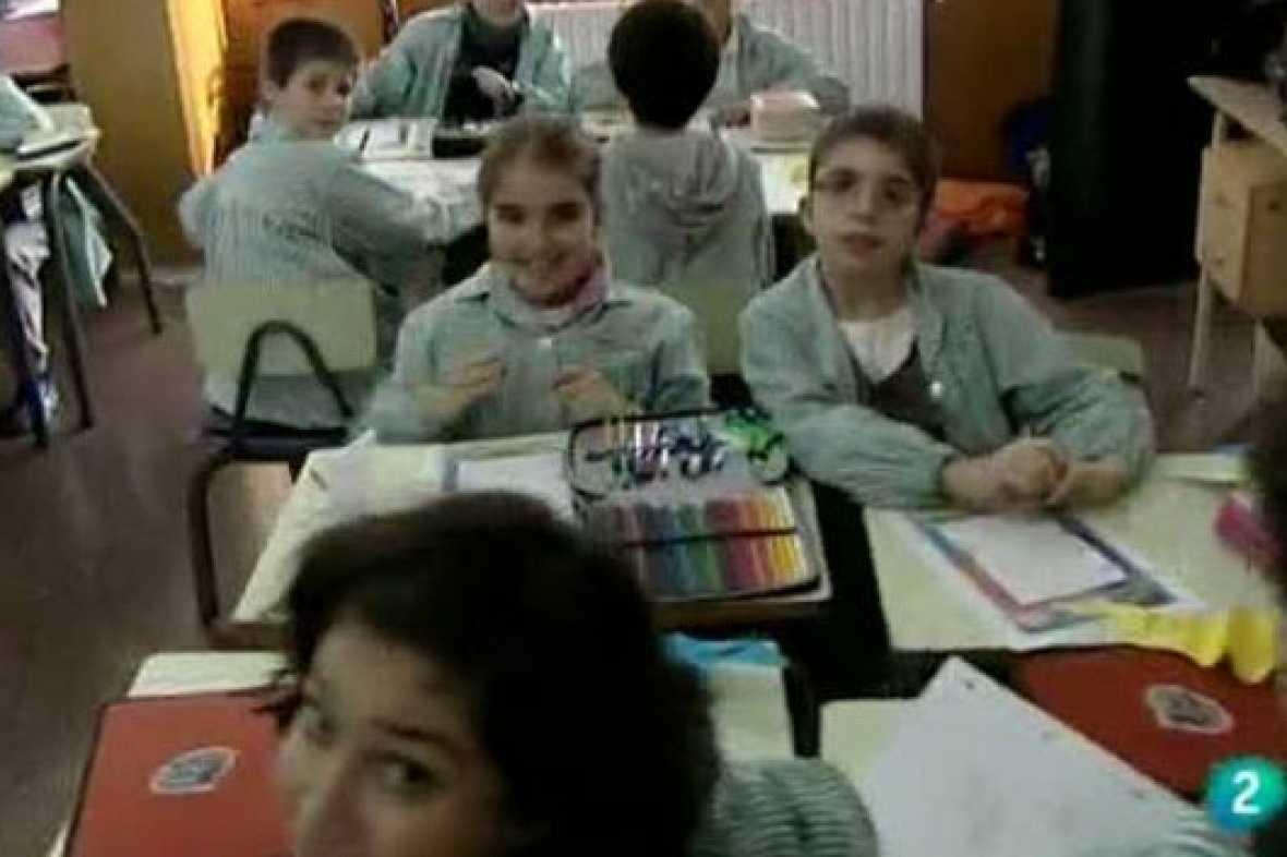 Día escolar de la No violencia